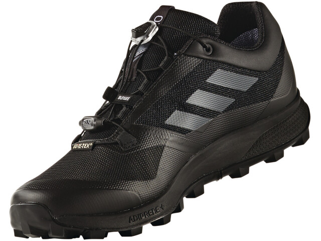 innovative design 614b4 22284 adidas TERREX Trailmaker GTX - Zapatillas running Hombre - negro